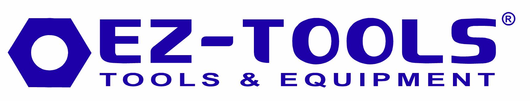 EZ-Tools Hungary Kft.