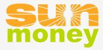 Sun Money