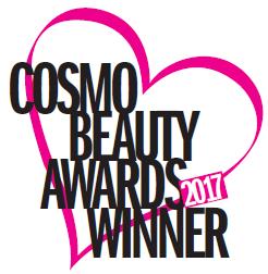 cosmo díj